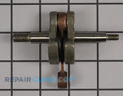 Crankshaft - Part # 1753372 Mfg Part # 49119-2239