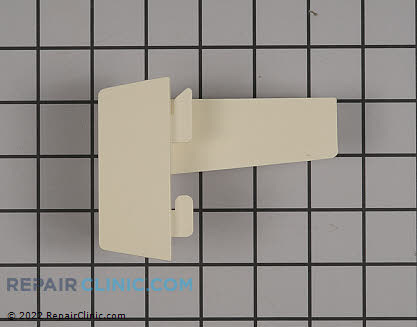 End Cap 62138-10        Main Product View