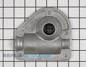 Gearcase Housing - Part # 1810081 Mfg Part # 918-0124A