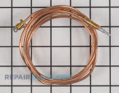 Thermocouple - Part # 1867384 Mfg Part # 2200601