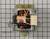 Drive Motor - Part # 2209666 Mfg Part # W10249629