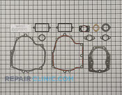 Gasket Set - Part # 1729259 Mfg Part # 36452B