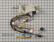 Wire Harness - Part # 2118691 Mfg Part # W10413093