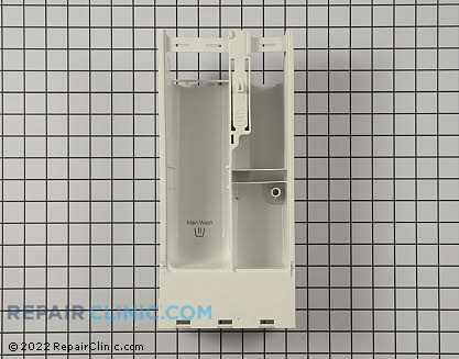 Drawer DC97-14481E Main Product View