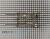 Heating Element - Part # 768305 Mfg Part # BT1420007