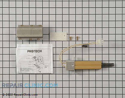 Igniter 62-22669-92 Main Product View