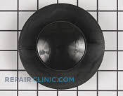 Spool - Part # 1997720 Mfg Part # 215607
