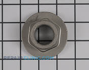 Bearing - Part # 1842950 Mfg Part # 941-0420