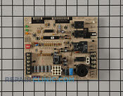 Control Board - Part # 2638587 Mfg Part # 62-24140-04