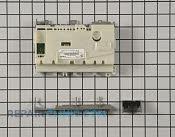 Control Board - Part # 2312644 Mfg Part # W10479762