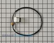 Sensor - Part # 1364094 Mfg Part # 6877A20052D