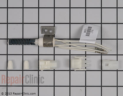 Igniter 902661A Main Product View
