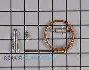 Thermocouple - Part # 2633223 Mfg Part # Q340A1066