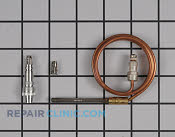 Thermocouple - Part # 2633226 Mfg Part # Q340A1090