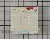 Control Board - Part # 2000964 Mfg Part # 00652626