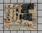 Control Board - Part # 2646007 Mfg Part # B1809904S