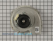 Draft Inducer Motor - Part # 2646070 Mfg Part # B4059000S