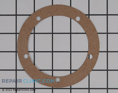 Gasket GW-1129-2099 Main Product View