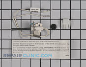 Igniter - Part # 2640285 Mfg Part # 903110A