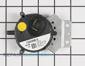 Pressure Switch - Part # 2639977 Mfg Part # 632427R