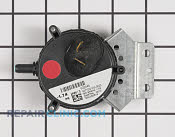 Pressure Switch - Part # 2639981 Mfg Part # 632444R