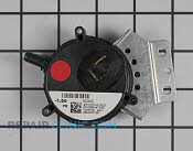 Pressure Switch - Part # 2639987 Mfg Part # 632452R