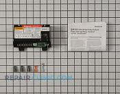 Control Module - Part # 2633487 Mfg Part # S8610U3009