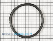 Door Seal - Part # 1914455 Mfg Part # 8081128