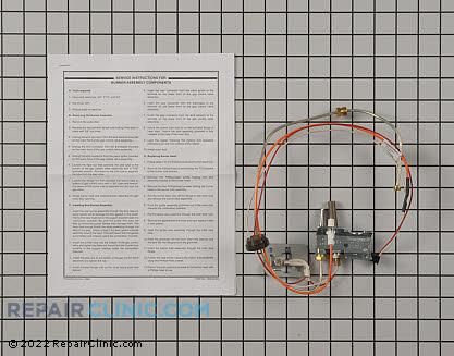 Pilot 9006155005      Main Product View