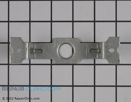 Bracket C0937.4-1 Main Product View