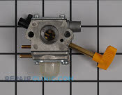 Carburetor - Part # 1951822 Mfg Part # 308054041