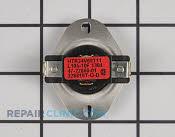 Limit Switch - Part # 2637995 Mfg Part # 47-22860-01