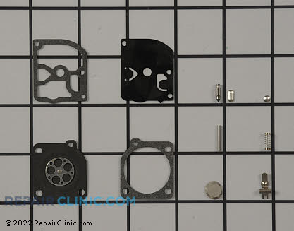 Rebuild Kit RB-105          Main Product View