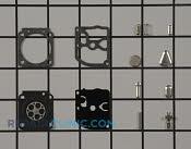 Rebuild Kit - Part # 2683128 Mfg Part # RB-40
