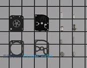 Rebuild Kit - Part # 2683143 Mfg Part # RB-85