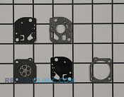 Repair Kit - Part # 2683109 Mfg Part # GND-17