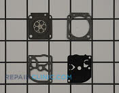 Repair Kit - Part # 2683112 Mfg Part # GND-28