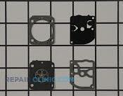 Repair Kit - Part # 2683116 Mfg Part # GND-56