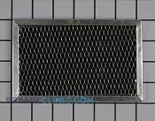 Charcoal Filter - Part # 2683096 Mfg Part # DE63-30016E