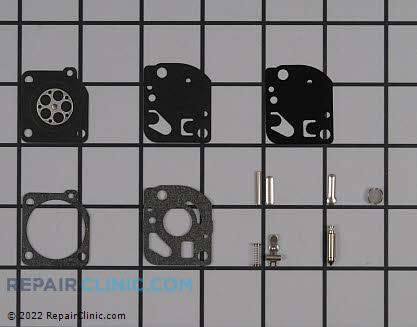 Rebuild Kit RB-48           Main Product View
