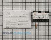 Control Module - Part # 2636791 Mfg Part # 9004470205