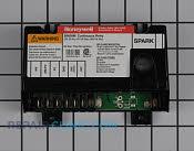 Control Module - Part # 2636829 Mfg Part # 9004544205