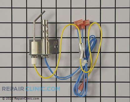 Igniter 9002518015 Main Product View