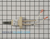 Igniter - Part # 2637114 Mfg Part # 9006101205