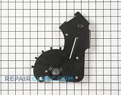 Bracket - Part # 2147466 Mfg Part # 112-6441