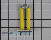 Limit Switch - Part # 2638036 Mfg Part # 47-25349-03