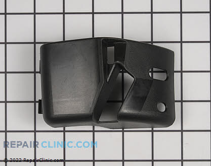 Filter Cover 518624003 Main Product View