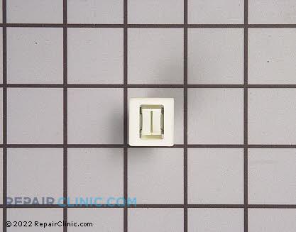 Door Catch 131658800 Main Product View