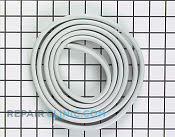 Gasket & Seal - Part # 1042 Mfg Part # R0904507