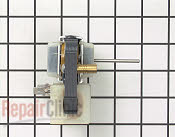 Evaporator Fan Motor - Part # 134941 Mfg Part # D7241412